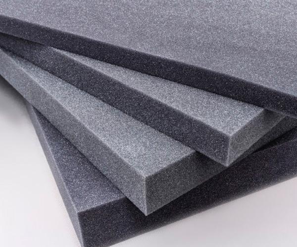 Polyuether Foam