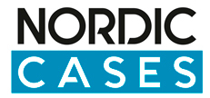 Flightcase makes a strategic cooperation with Nordic Cases