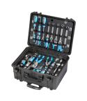 Extreme 465H220PUTR Tool Case
