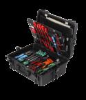 Extreme 505PU Tool Case