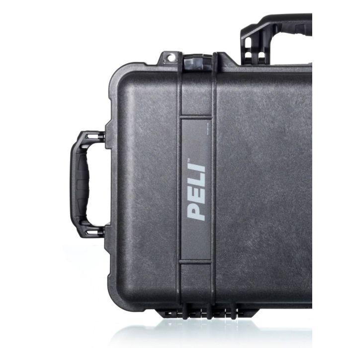 Peli Case 1510LFC
