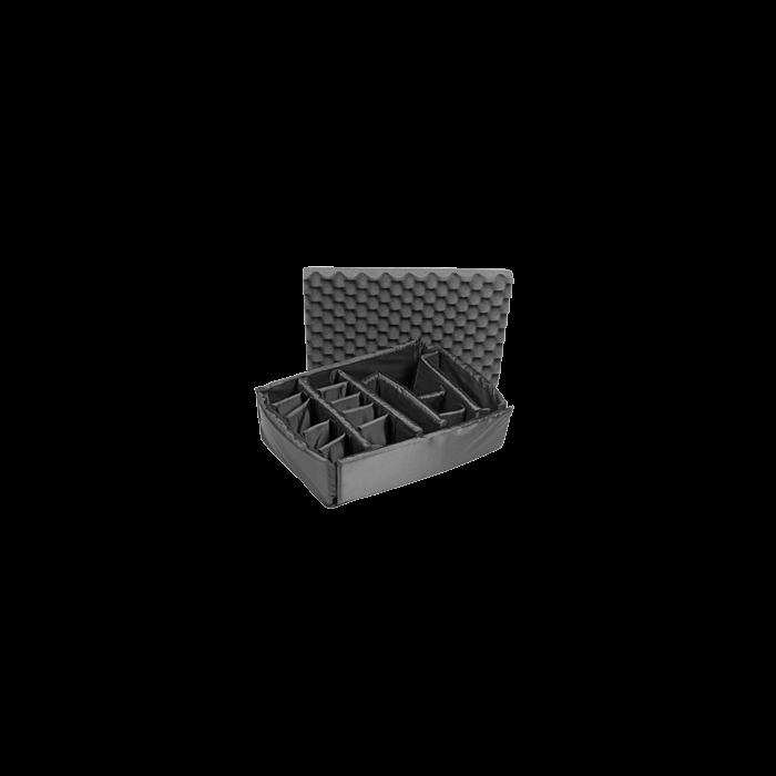 Peli 1520 Divider Set