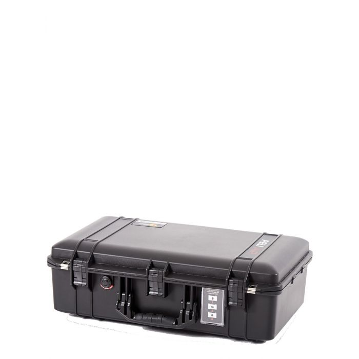 Peli 1555 Air Case