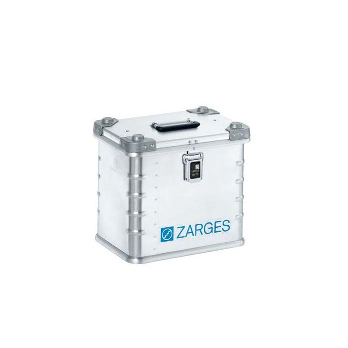 Zarges K470 40677