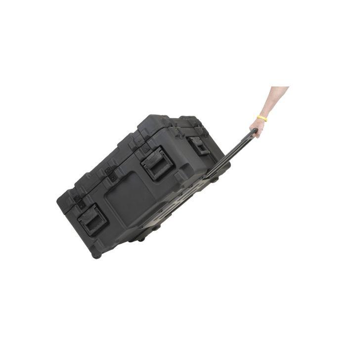 SKB R Series 3025-15 Waterproof Utility Case (762 x 635 x 387 mm)