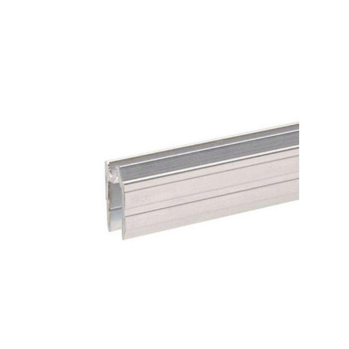 Aluminium Hybrid Lid Location for 7 mm Material, 2.000 mm