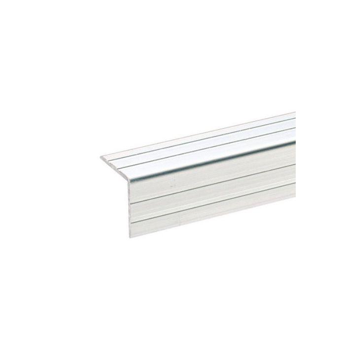 Aluminium Case Angle 22 x 22 mm 2.000 mm