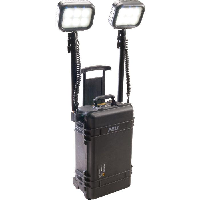 9460 Remote Area Light