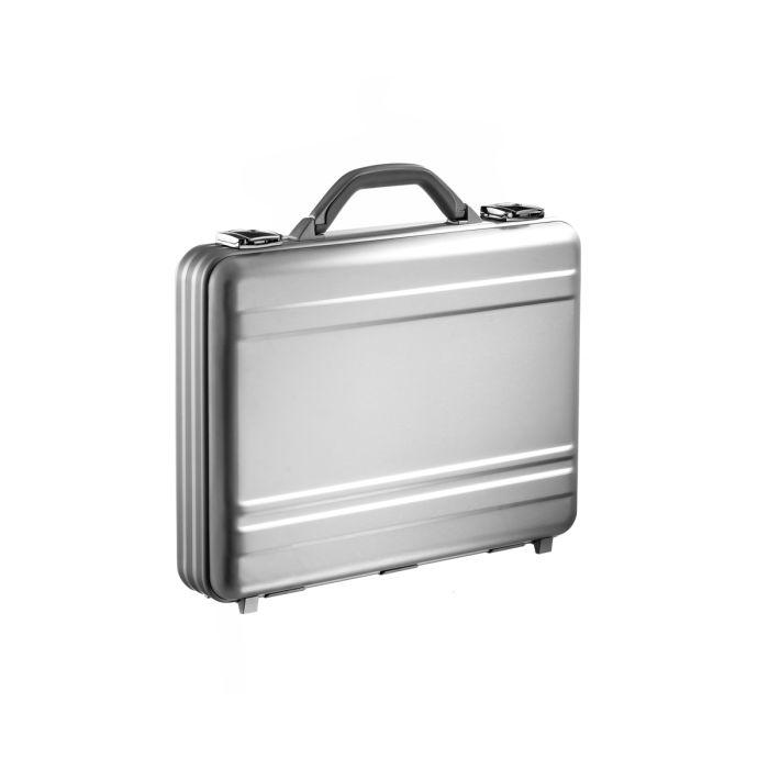 Premium Aluminium Case Medium With Foam