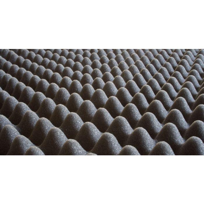 Egg Tray Foam 2.000 x 500 mm
