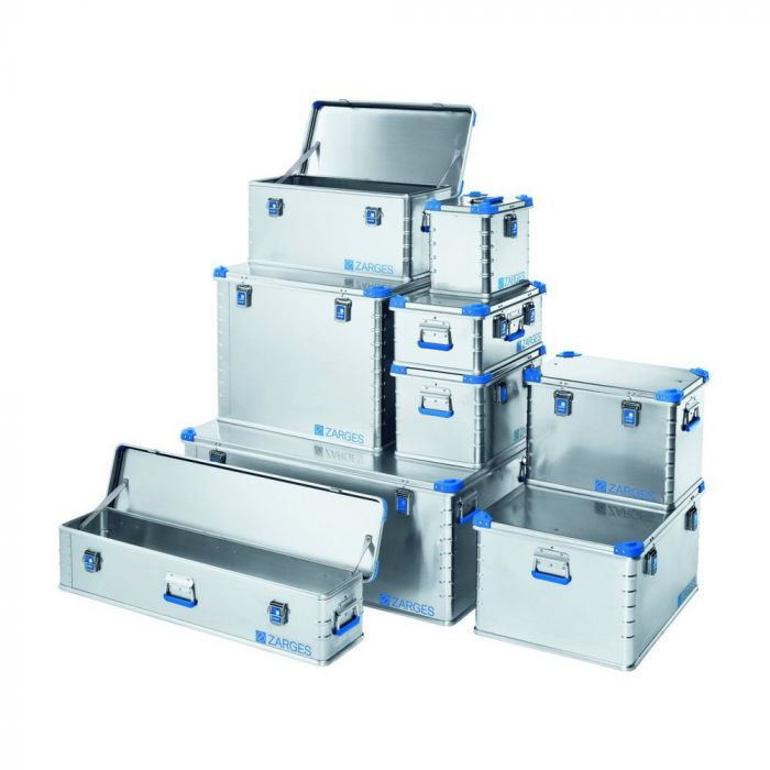 Zarges EuroBox 40705