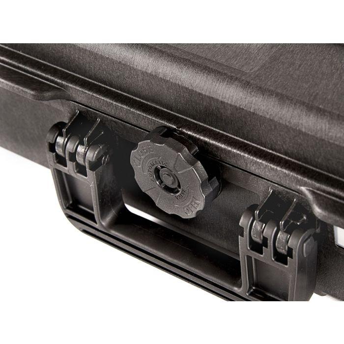 Sennheiser microphone Case