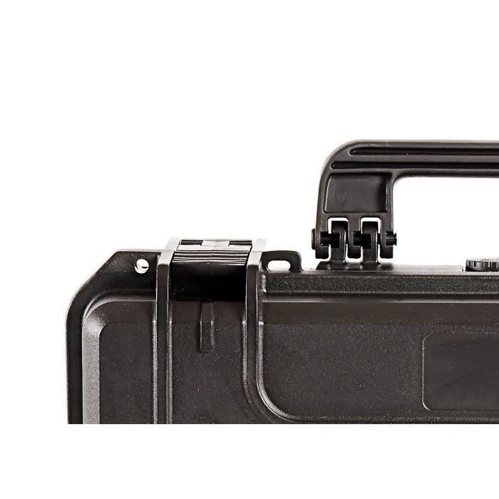Extreme 430PU Tool Case