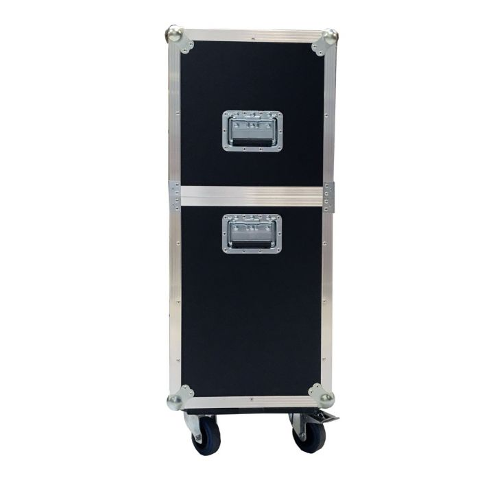 Universal Flat Screen Case 60