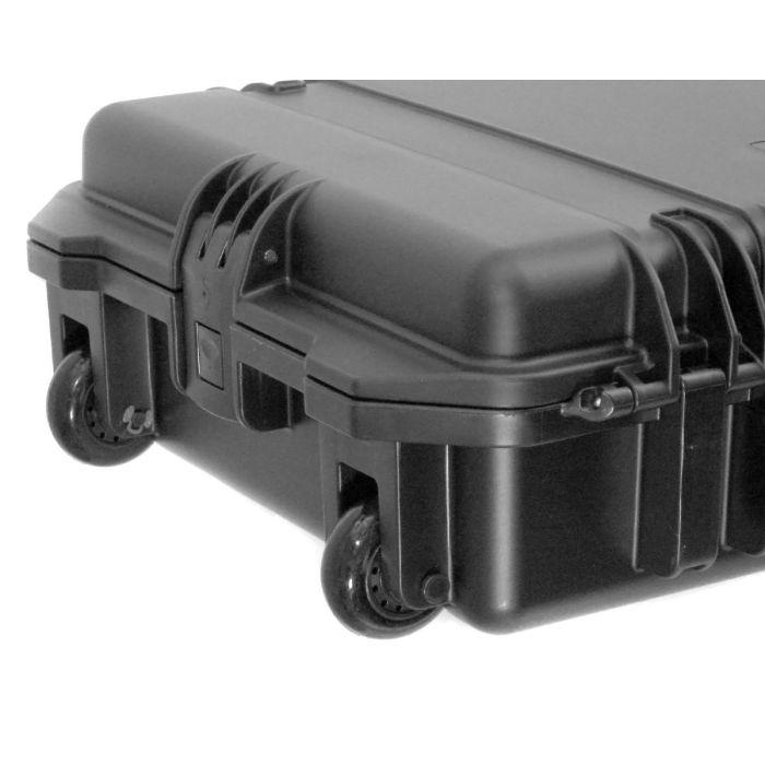 Storm iM3200