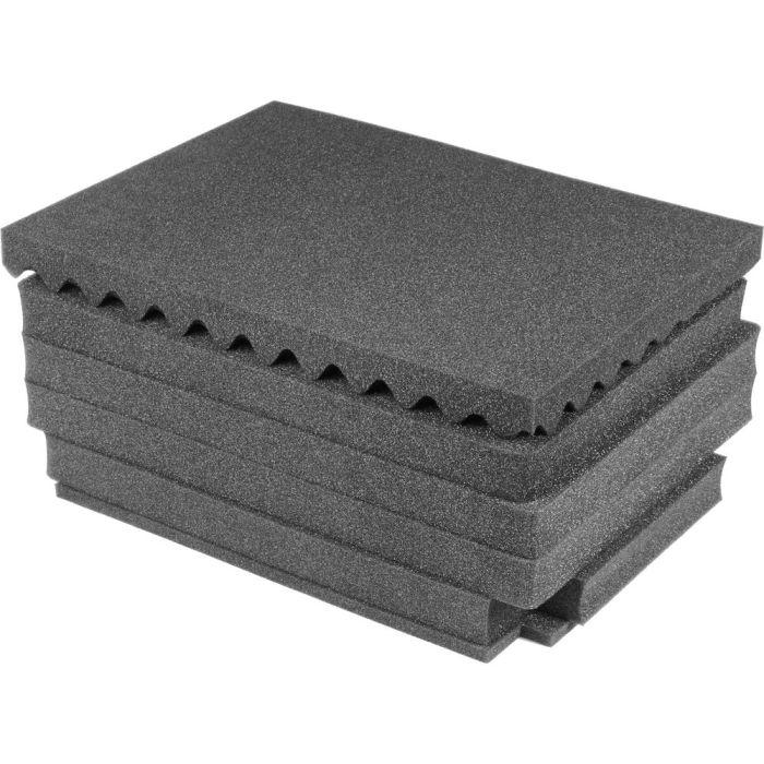 Storm iM22720 Foam set