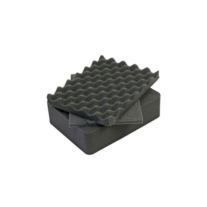 Foam Set for Lightcase PB 3
