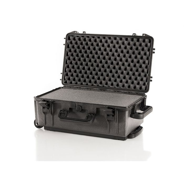 EXTREME-520TR Carry-On