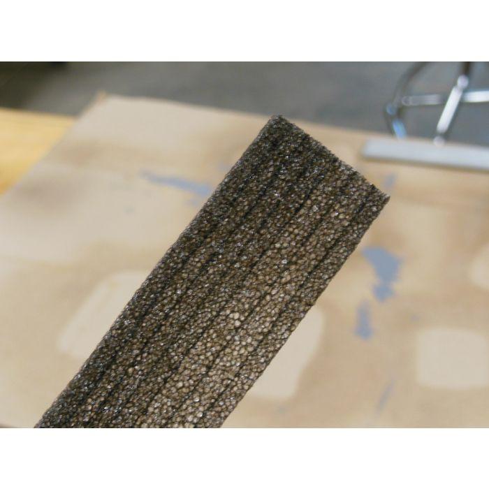 Multilayer Foam, 800 x 600 mm