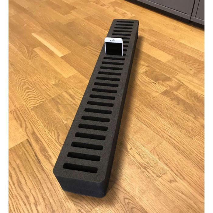 26 x Multiple Cell Phone Holder