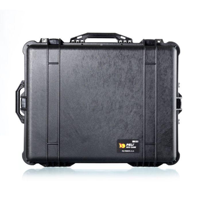 Premium Standard 8 x Multiple Laptop Case 14