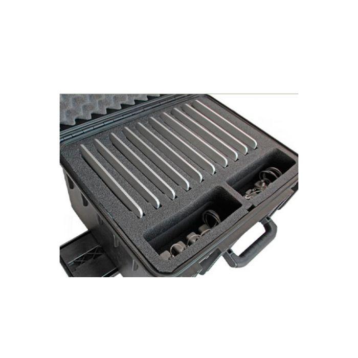 Standard 4-10 x Multiple Laptop Case 11