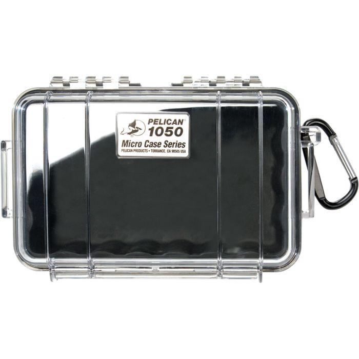 Peli 1050 Micro Case