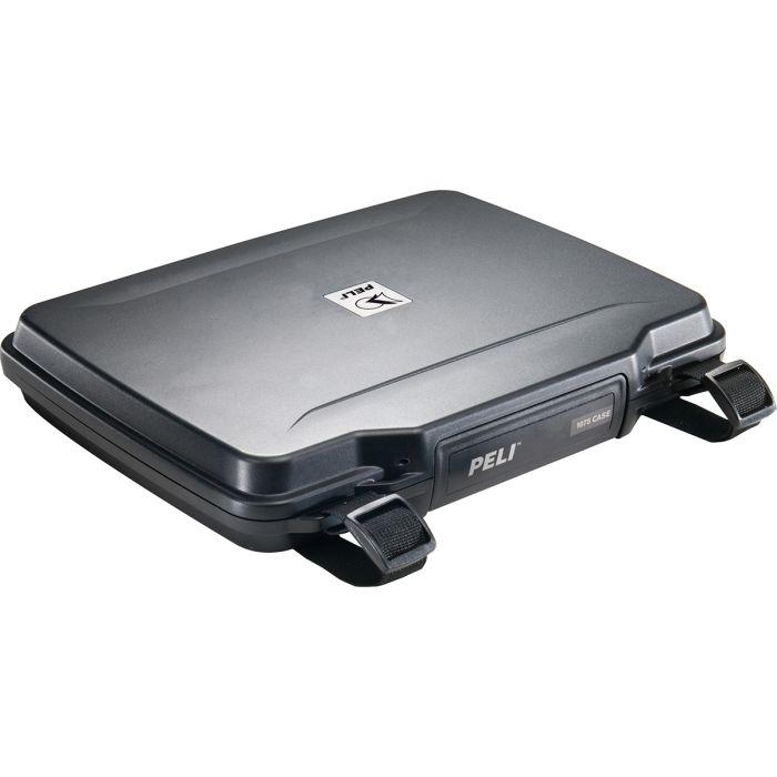 1075CC HardBack Case w/Liner (Max 11.3