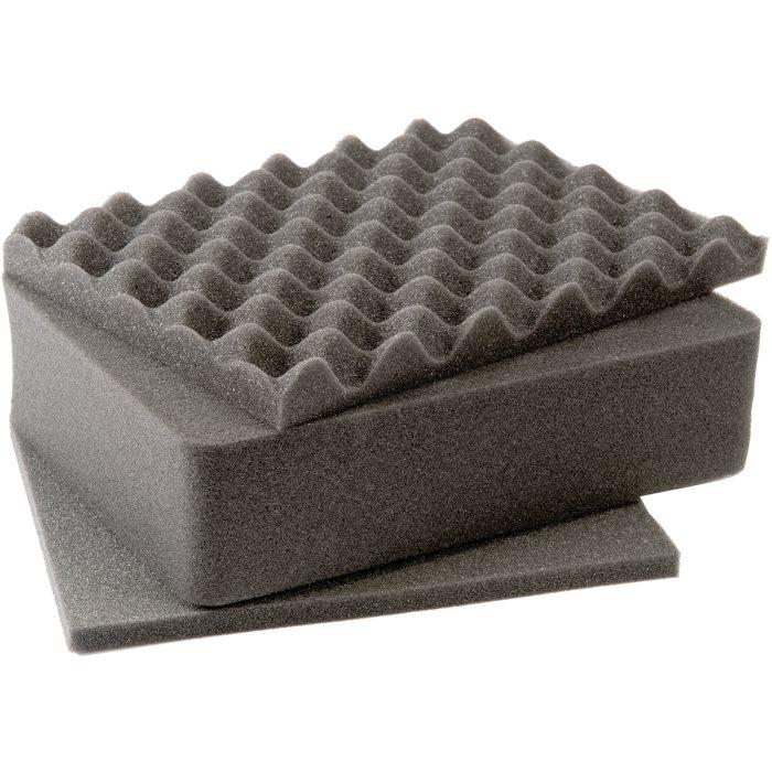 Peli 1400 Foam Set