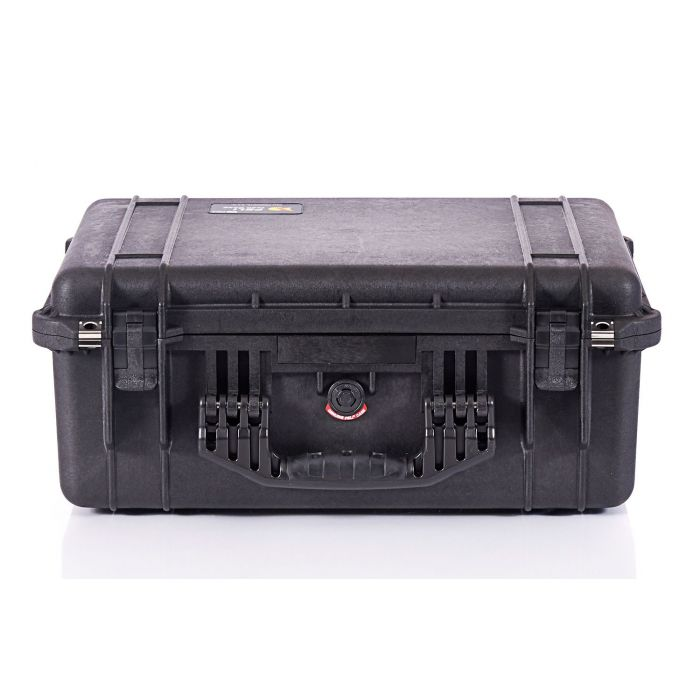 Peli 1550MLF Multilayer Foam