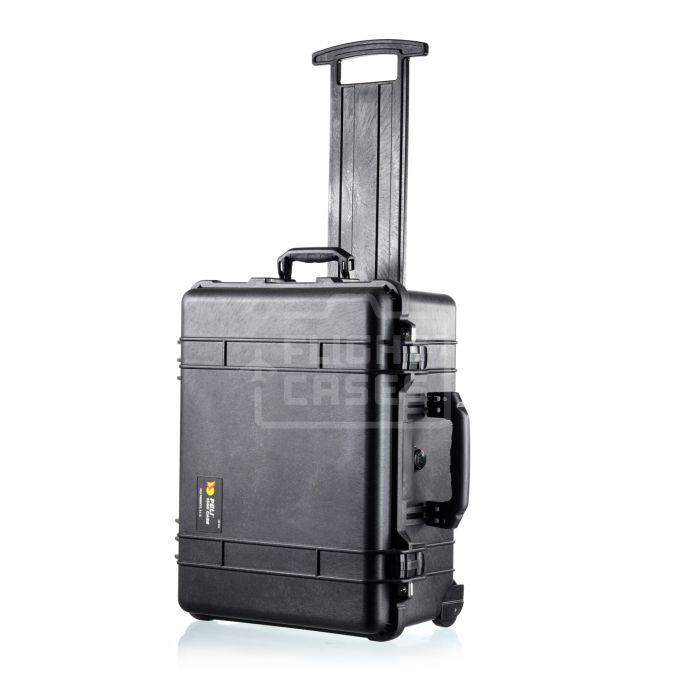 Peli 1560T Tool Case