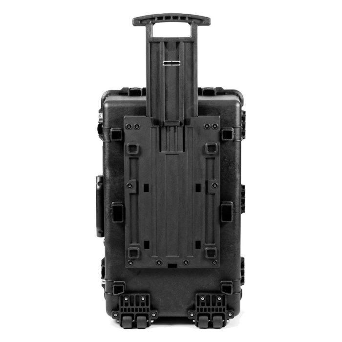 Charger Case 30 iPad Mini