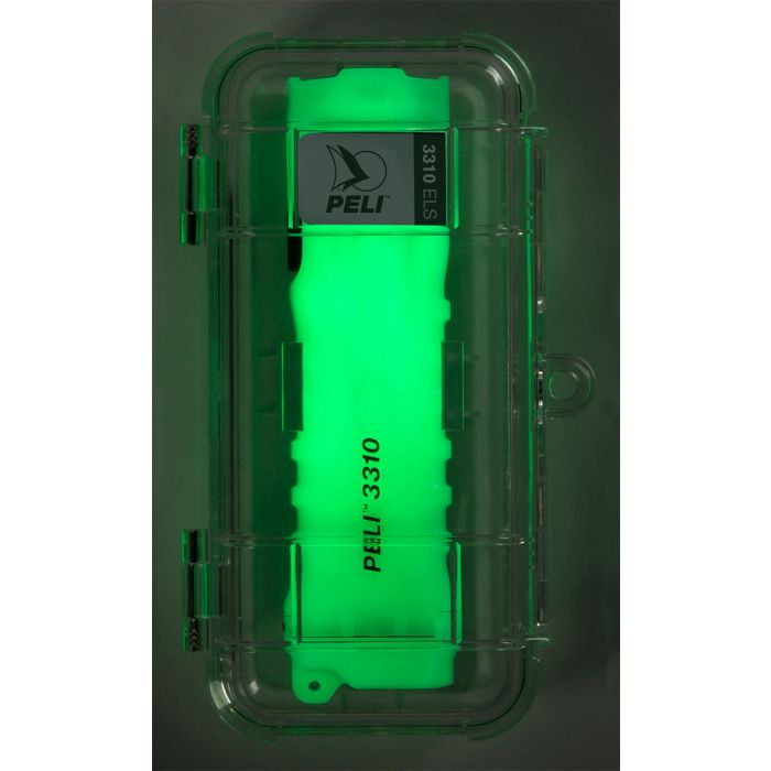 Peli 3310ELS Emergency Lighting Station