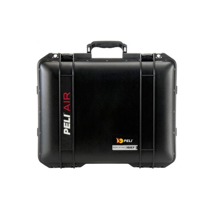 Peli 1557 Air Case