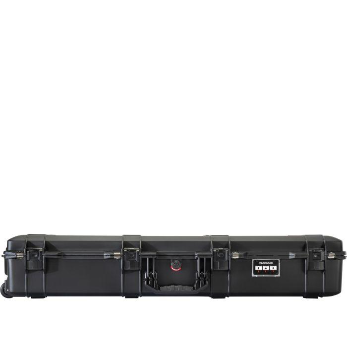 Peli Air 1745 Case