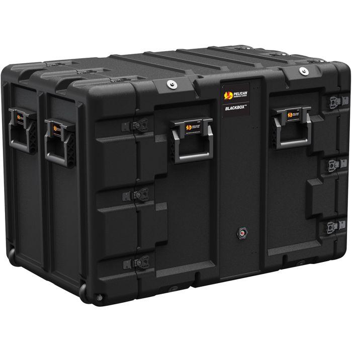 BLACKBOX-11U - 24
