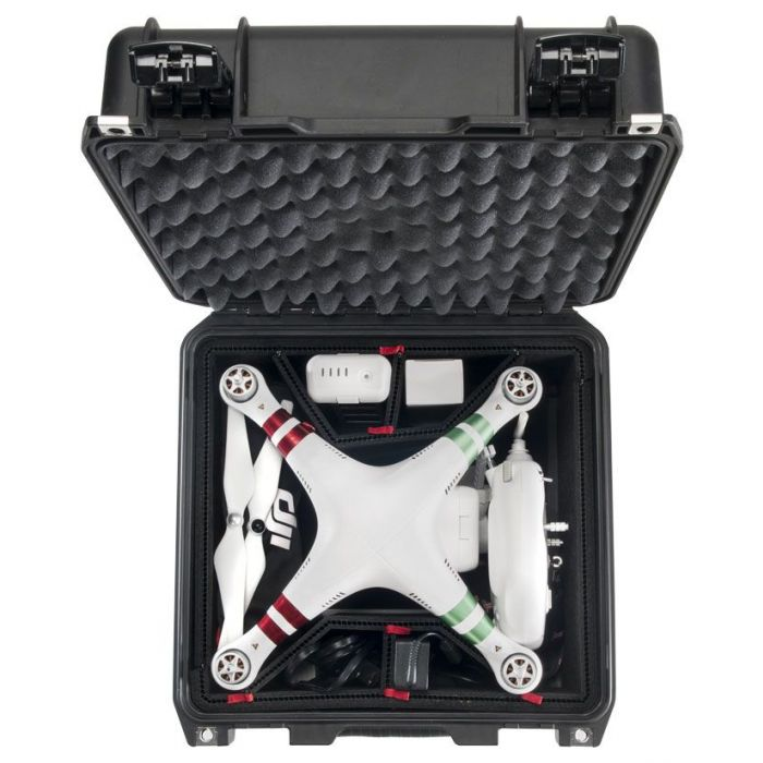 Im2275-Drone-TREKPAK™
