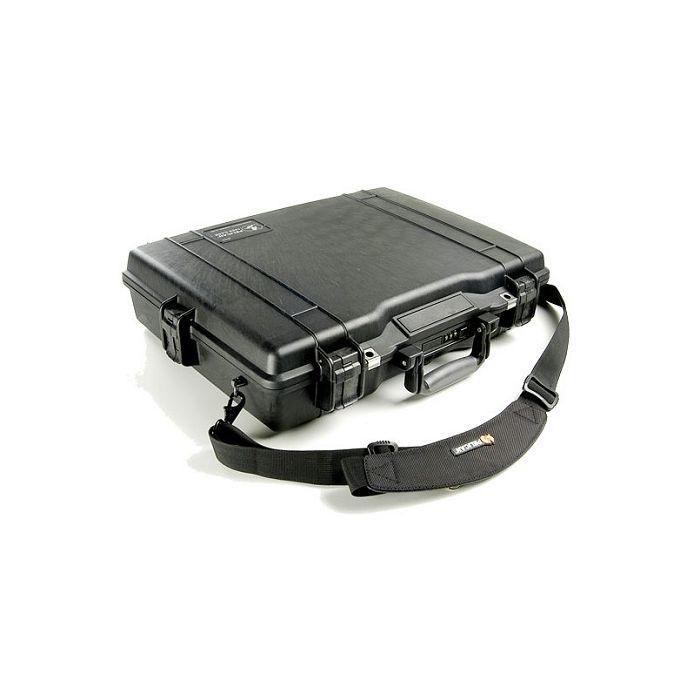 Peli 1495CC1 Laptop Protector Case
