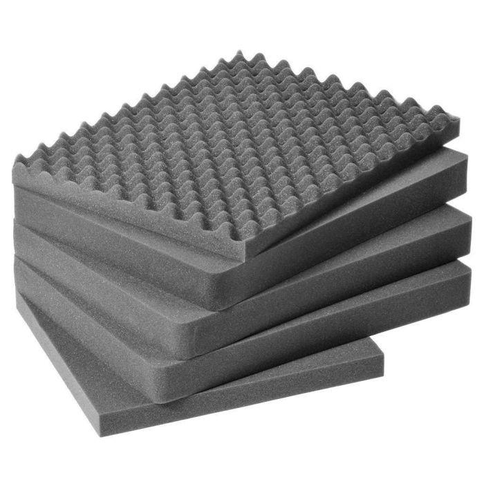 Peli 1610 Foam Set