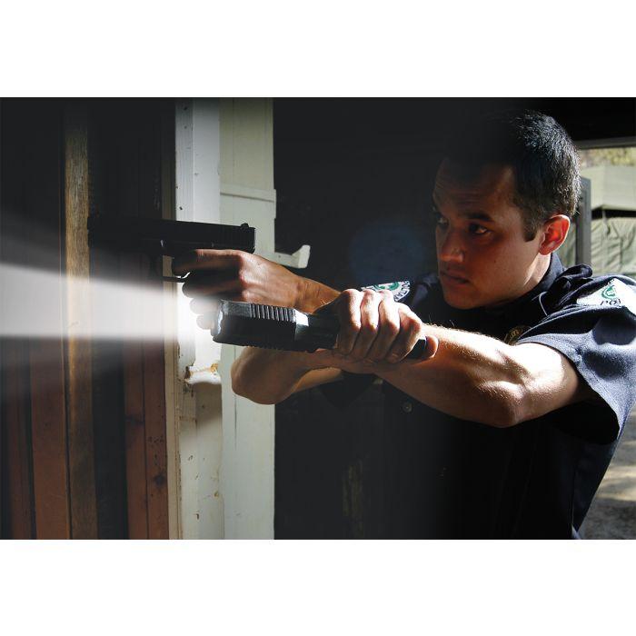 Peli 7060 Tactical Flashlight
