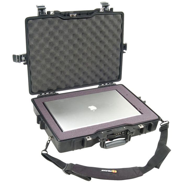 Peli 1495 Laptop Protector Case
