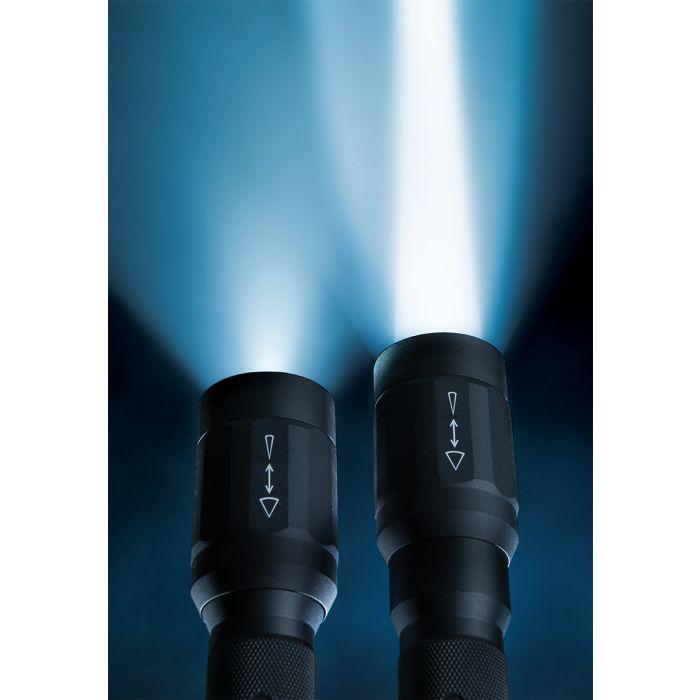 Peli 2380 Tactical Flashlight