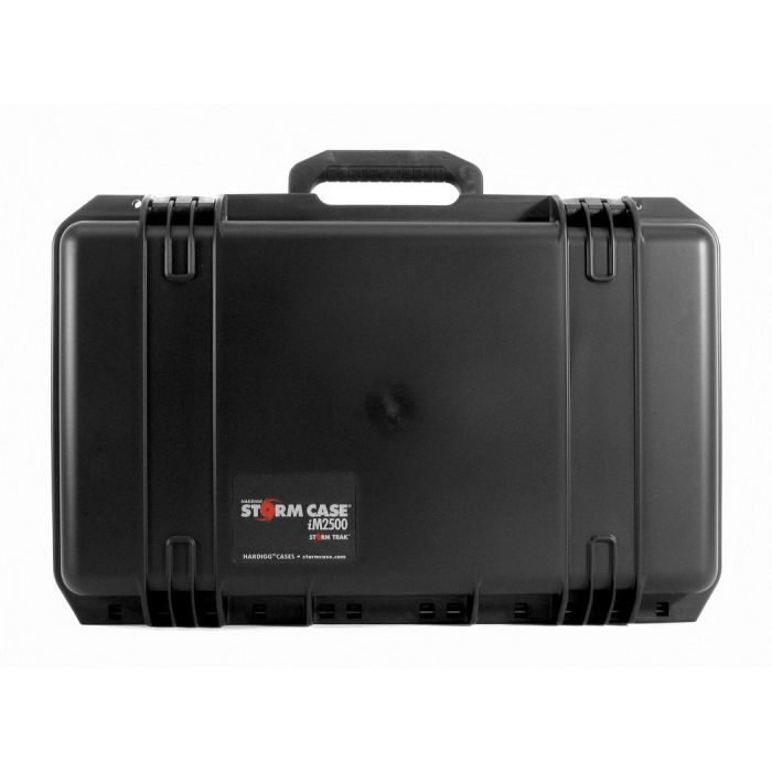 Storm iM2500 Carry-On