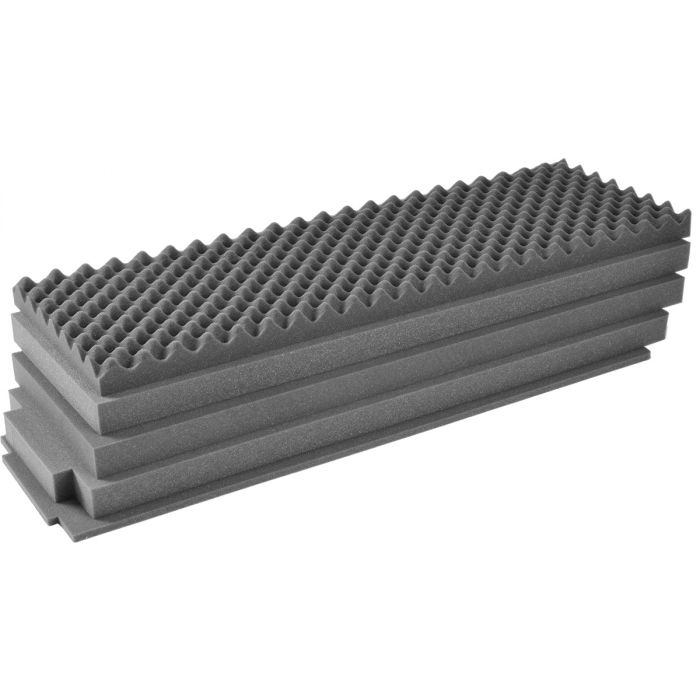 Storm iM3220 Foam set