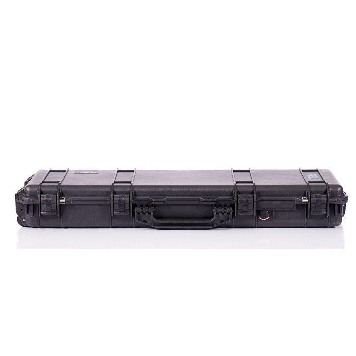 Peli 1700MLF Weapon Case Multilayer Foam