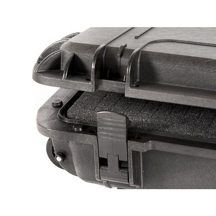 EXTREME-800 Short Weapon Case