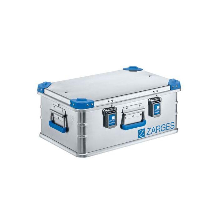 Zarges EuroBox 40701