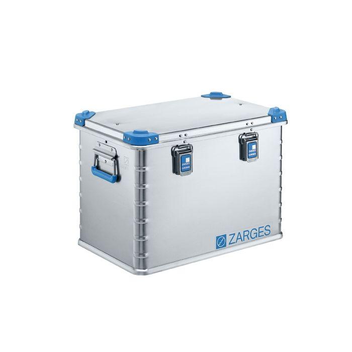 Zarges EuroBox 40703