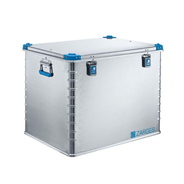 Zarges EuroBox 40706