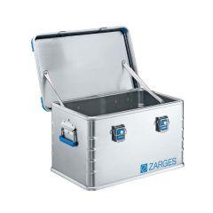Zarges EuroBox 40702